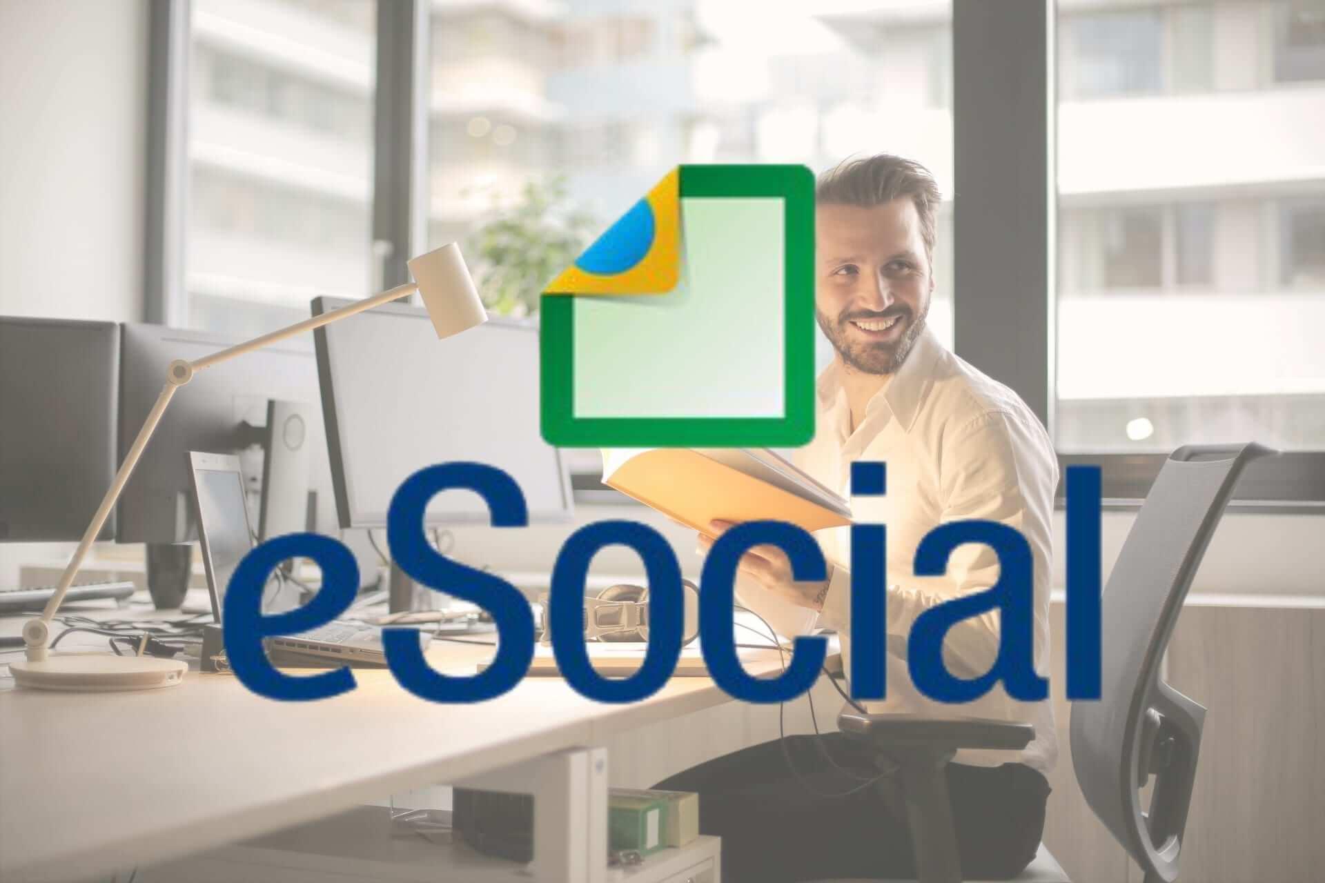simplificação do eSocial