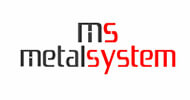 MS Metals System