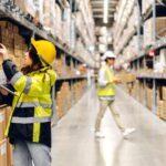 Como funciona um centro de distribuição: X dicas para o setor logístico