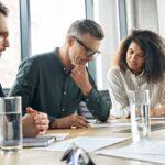 Gestão de serviços jurídicos: 6 tendências que você precisa conhecer